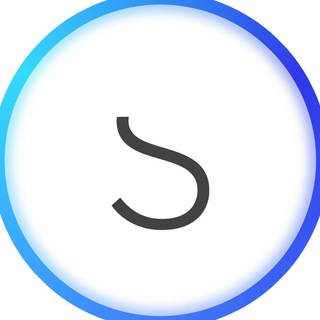 Sapien Bounty (20 million Sapien Cash up for grabs)
