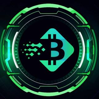 Rebitcoin 21 USD Special Promotion (Closing soon)