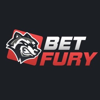 Betfury – Social iGaming Crypto platform 2.0 Event ($50,000) + 0.02 mBTC for Registration