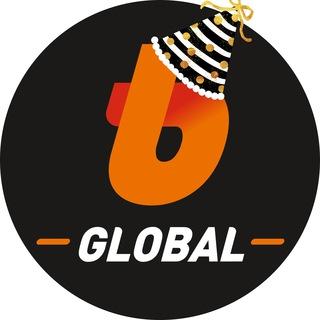 Bithumb & DEP Event (10,000,000 DEP) + Bithumb 1st Anniversary (2,000 Fortune Bags)