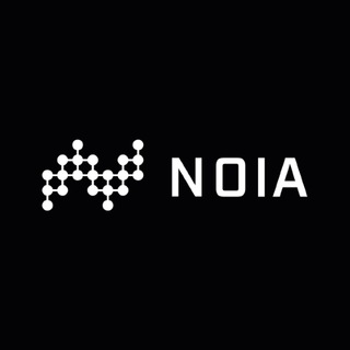 350,000 NOIA Airdrop – World's First Programmable Internet Backbone as a Service