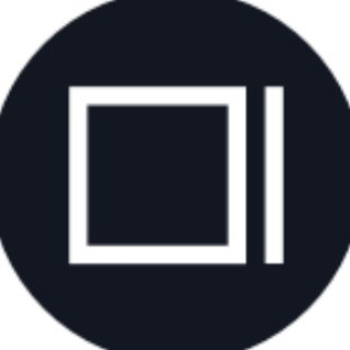Oikos – decentralized synthetic asset issuance protocol (1,000,000 OKS Airdrop)