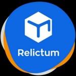 Relictum Pro Airdrop (Get 3,554 GTN) ~ $16