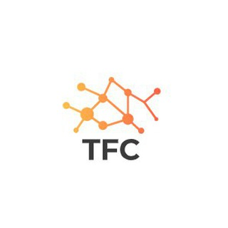 Bitribe Cash Airdrop (400 TFC + 50 per referral)