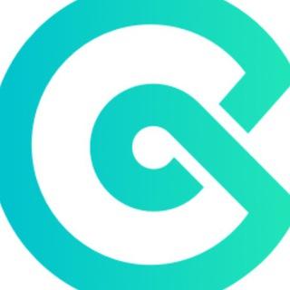CoinEx Airdrop (1 Million CET)