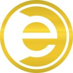 Ecoin Airdrop (Withdrawalable - No KYC), Listed and tradeable