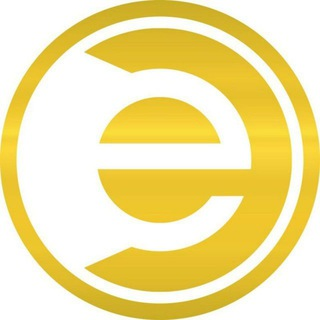 Ecoin Airdrop (Withdrawalable – No KYC), Listed and tradeable