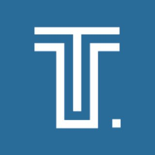Trybal Network Airdrop (505 TRY)