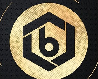 Bitrue – Security · Speed · Simplicity (1,150,000 BFT Up For Grabs)