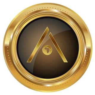 Akoin airdrop with Bittrex Exchange ($10)