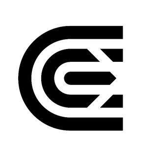 CEX.IO Christmas Crypto Giveaway – 10 crypto portfolios $200 worth each
