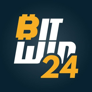 BitWin24 Airdrop – first global blockchain-based lottery