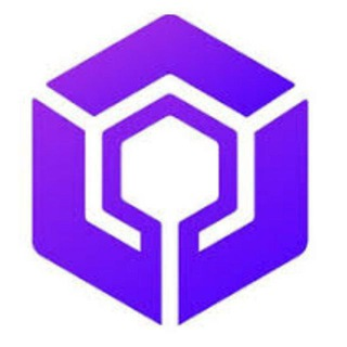 Thinkium Airdrop – The core engine of the new world