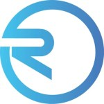 Revuto - Subscribe, Control and pay with Crypto ($10 REVU tokens immediately and up to $600)