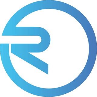 Revuto – Subscribe, Control and pay with Crypto ($10 REVU tokens immediately and up to $600)
