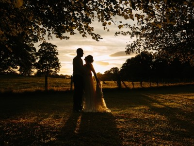 Tony Fanning Photography - Soughton Hall