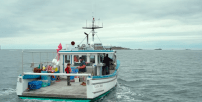 manchester-by-the-sea-boat