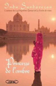 Princesse_de_l_ombre_m_1266937049