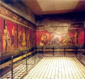PompeiI_235