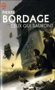 Ceux_qui_sauront_Pierre_Bordage_Uchronie_J_ai_Lu