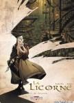 Licorne_tome_2_Ad_Naturam