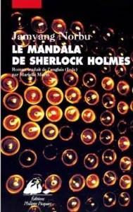le_mandala_de_sherlock_holmes
