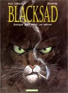 728_Blacksad1