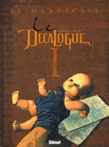 d_caologue