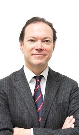 Cyril Bourayne