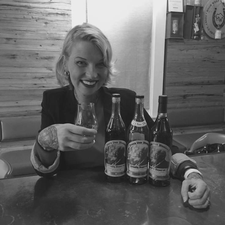 old-ky-bourbon-bar-2