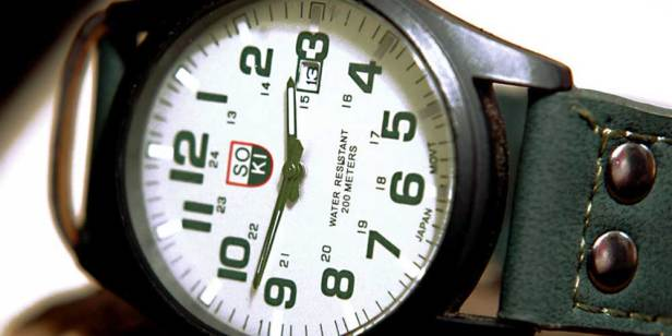 web_SOKI-Field-Green-img04_banner