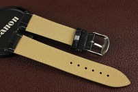 Yazole271_Review_Straps_03