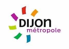 dijon-metropole-logo