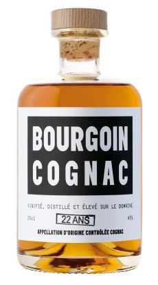 bourgoin-cognac-22-ans