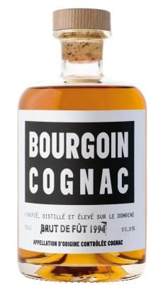 bourgoin-cognac-bdf-1994
