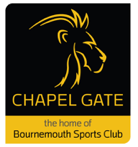 Change of ownership of Chapel Gate site