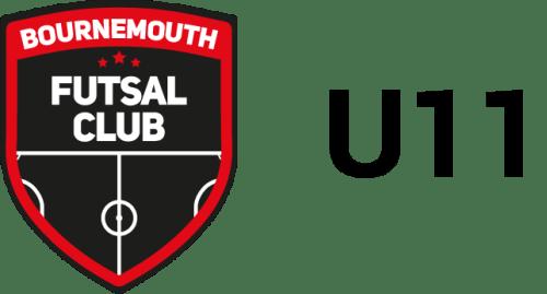 U11 Bournemouth Futsal Club