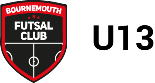 U13 Bournemouth Futsal Club