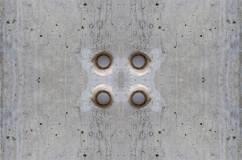 Four Holes