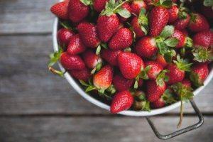 strawberries_1