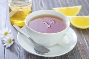 tea-chamomile