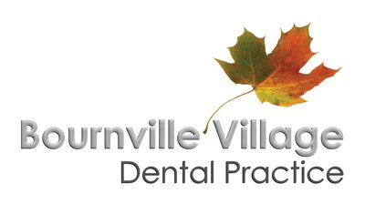 Bournville Village Dentist Practice