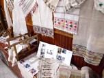 """λαογραφικό μουσείο Σουφλίου """"ΤΑ ΓΝΑΦΑΛΑ"""""""