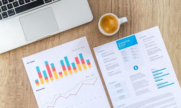 Que faut-il savoir des différentes techniques de financement de l'économie ?