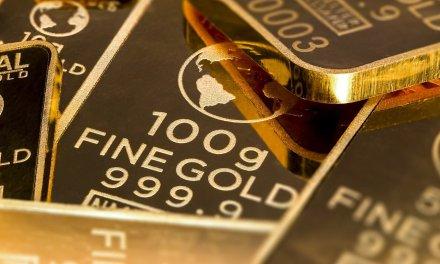 Investir dans l'or et l'argent : bonne ou mauvaise idée?
