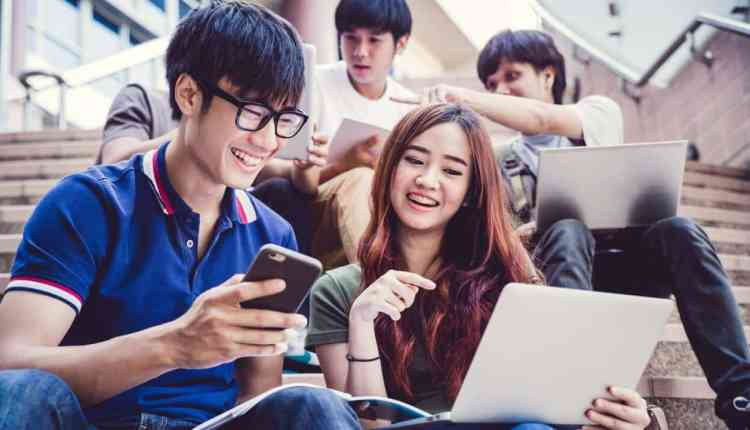 Bourse MBA Scholarships IMD