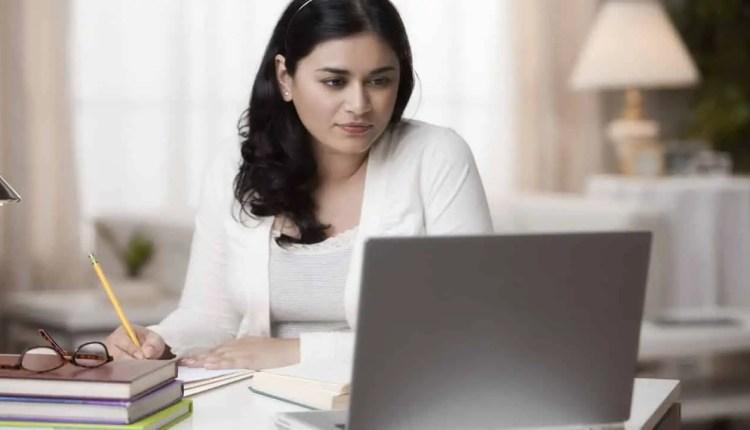 Bourse UNIL Master's Grants