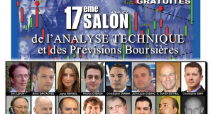 salon analyse technique