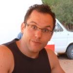 Illustration du profil de dietzla