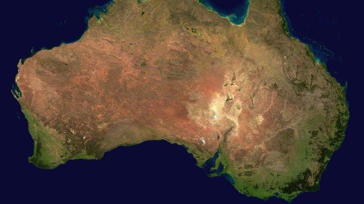 オーストラリア(豪)豪雨は森林火災の救世主?コアラはずぶ濡れ洪水も
